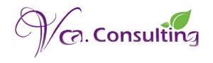 VCA Consulting