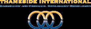 thameside_international_trans